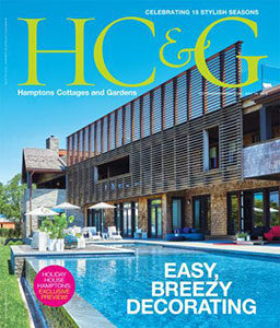 HC-n-G