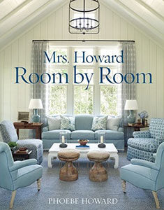 Mrs-Howard